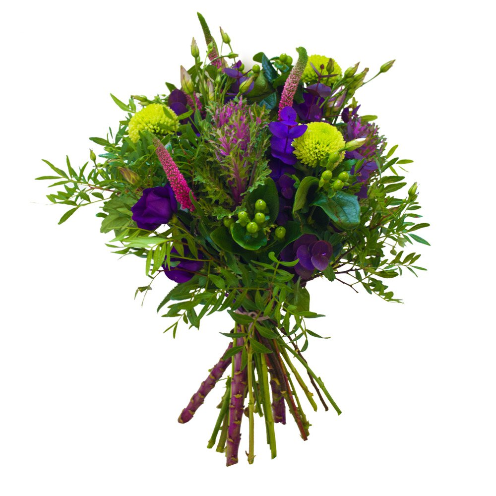 Wild and wonderful brambles floristry wild and wonderful dhlflorist Images