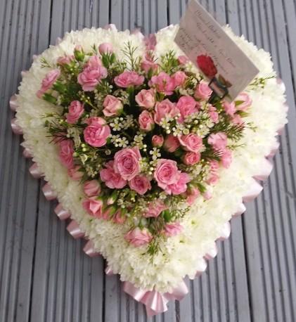 Inner Heart tribute